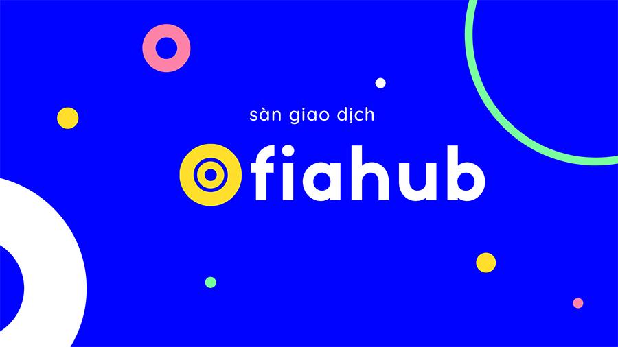 sàn Fiahub